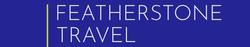 Featherstone Travel